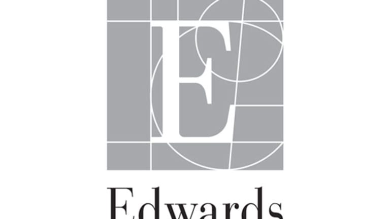 Edwards Lifesciences: Cramer's Top Takeaways
