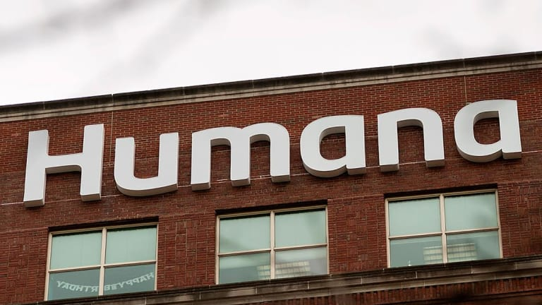 Humana Divests Its Urgent-Care Business Concentra for $1B