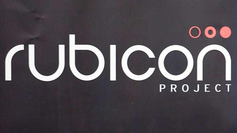 Rubicon Project (RUBI) Stock Plunges on Disappointing Guidance