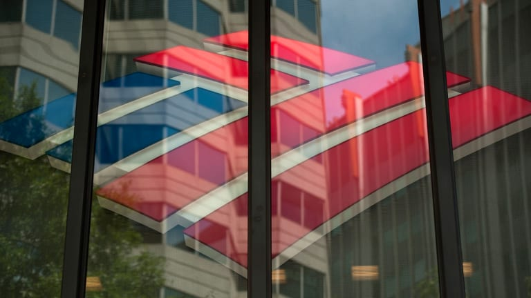 Bank of America Says Growth Investment More Important Than Buybacks