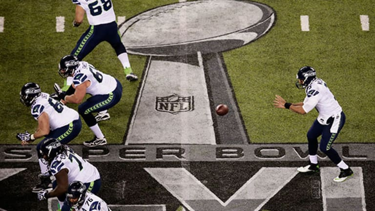 All Super Bowl 2016 Commercials Will Be Live-Streamed, Says CBS