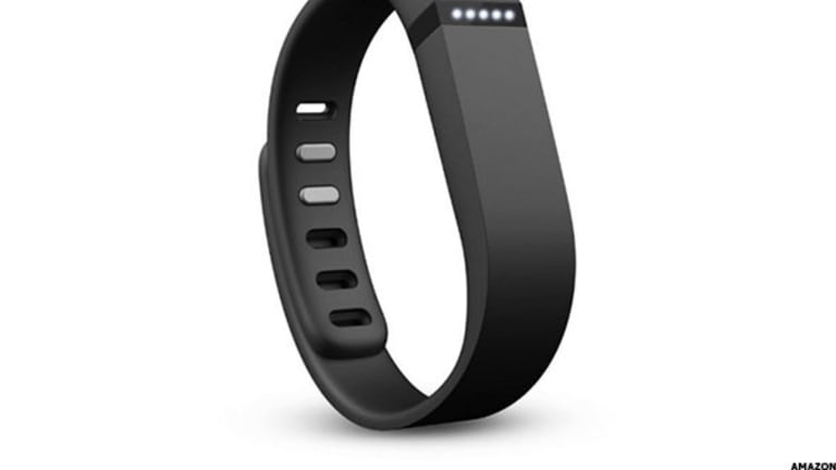 June 18 -- Watching Out for the Fitbit IPO, Consumer Price Index
