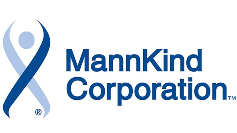 MannKind Perilously Close to Bankruptcy After Sanofi Exit
