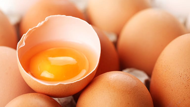 Egg-pocalypse? Stocks to Watch as Chicken and Egg Prices Continue to Spike