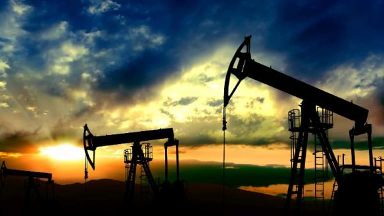 How to Separate the Risky From the Safe in the Oil and Gas Sector