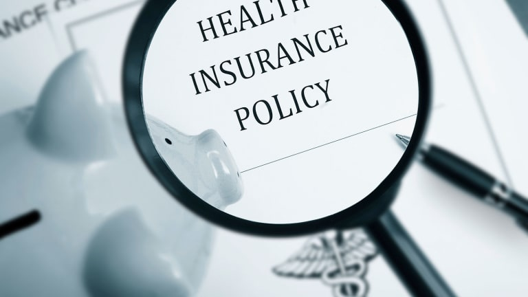 Consumers Should Check If They Qualify for Health Care Special Enrollment