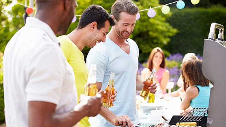 BBQ on a Budget: 11 Things You Need to Host the Perfect Cookout