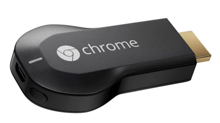Amazon to Ban Apple TV, Google's Chromecast; Twitter Shares Plummet: Tech Winners & Losers
