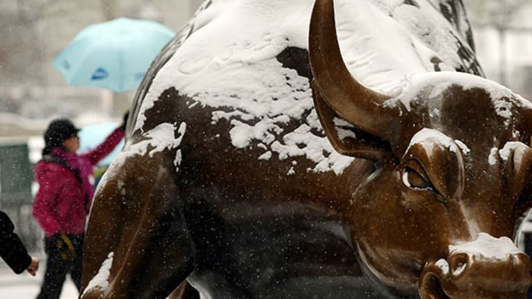 Winter Storm Juno to Cost $1.25 Billion in Economic Output