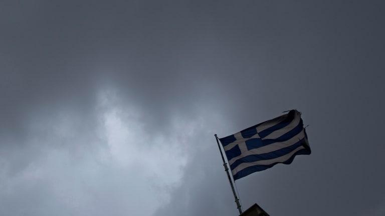 Greek Bailout Plan Leaves Investors Wanting More