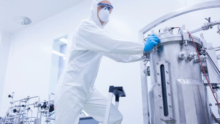 Biotech Stock Mailbag: More Duchenne Drama, CAR-T Trouble, ASCO '15 Rewind