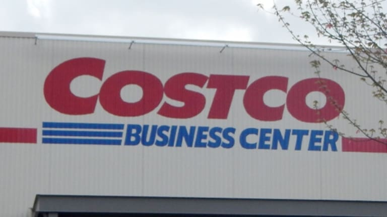 Costco Has Quietly Been Testing a New Store Concept for 23 Years