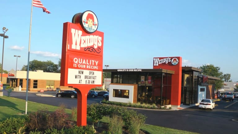 Wendy's Investors Should Eat and Run Ahead of Earnings Report