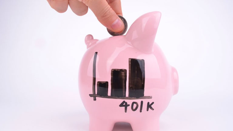 6 Ways to Ramp Up Retirement Savings by Boosting Your 401(k)