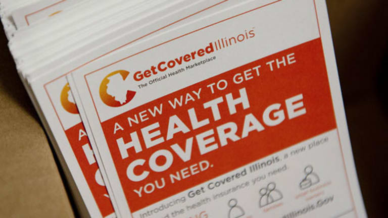 How Obamacare Can Make Health Care Cheaper and Better