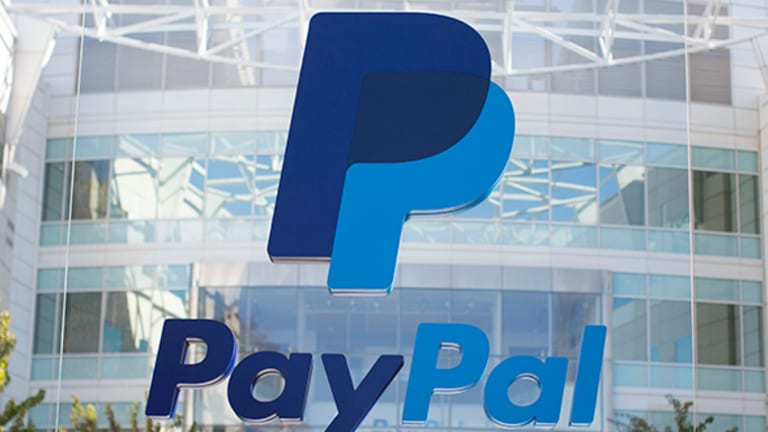 Is PayPal Really That Effective at Enabling Mobile Shopping?