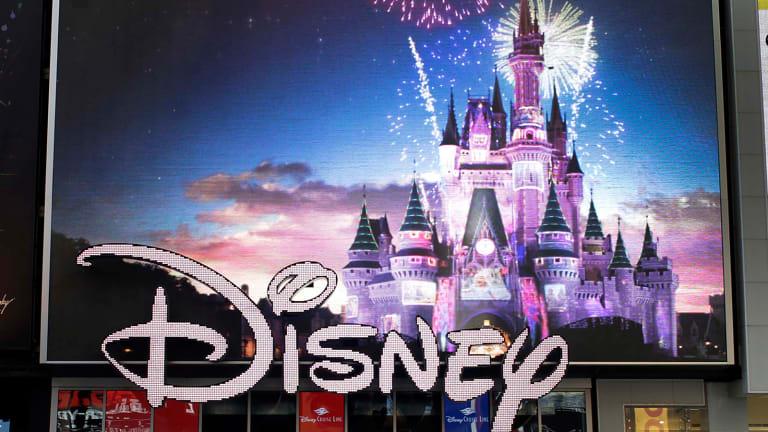Disney Buying Twitter Won't Change Its Long-Term Value