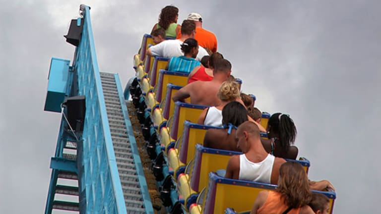 Why Cedar Fair Remains a Good Value After Its Stunning Recovery