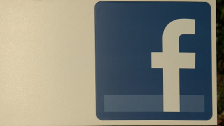 Will Users Like Facebook's New Selection of 'Reactions?' — Tech Roundup
