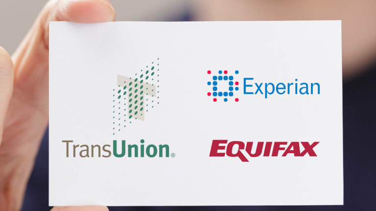 Equifax's Future Could Go in One of Two Directions