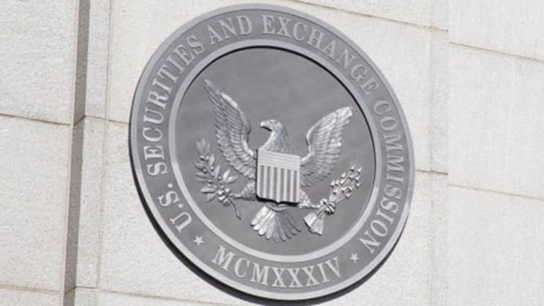SEC Takes On Ironridge Global Partners Over Deals Based on Buying Microcap Bills From Creditors