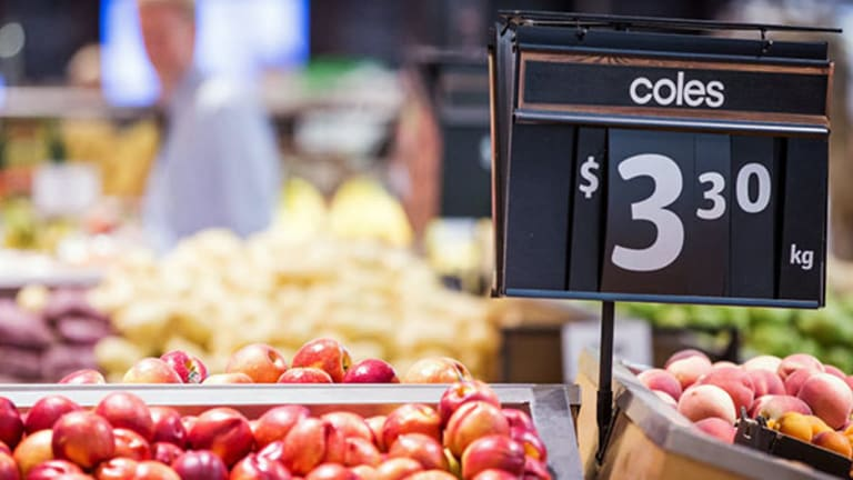 Hatching Bargains Amid Food Price Increases: A How-to Guide