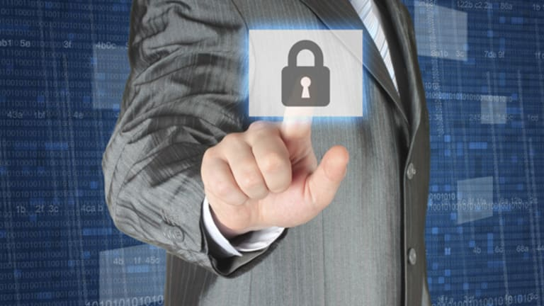 Critics Unhappy Over Germany's Encryption Plans