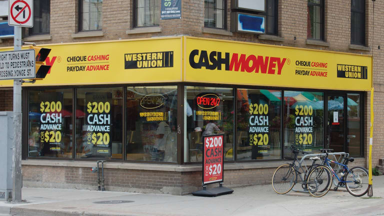 What the CFPB's New Proposals on Payday Loans Mean to Consumers