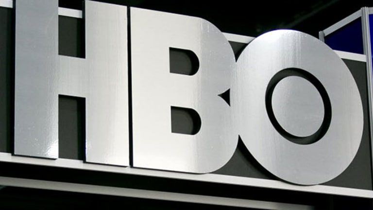 HBO Having Trouble Luring Cable-TV Operators to Standalone Service