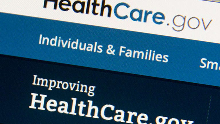 Obamacare Satisfaction Is Up, But Consumers Are Still Worried About Costs