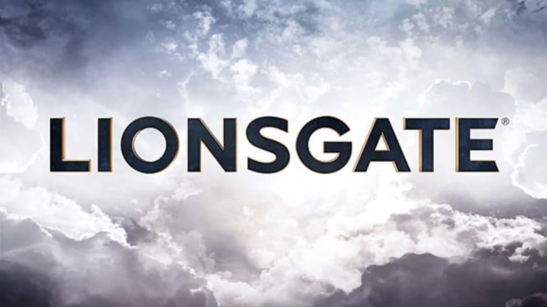 Lions Gate Reveals Starz Acquisition at Last