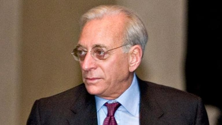 Peltz May Aim for Seat at GE