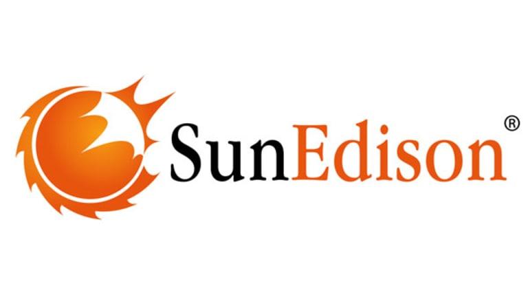 5 Stocks Poised for Breakouts: SunEdison, Moneygram and More