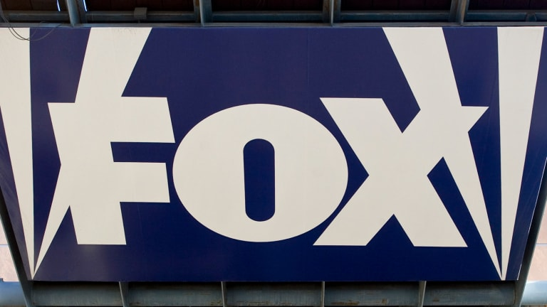 3 ETFs to Buy if You Think Fox Will Beat Earnings