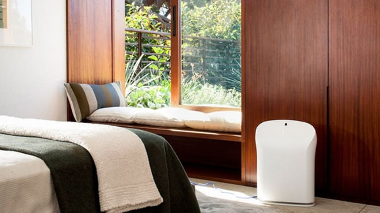 5 Best New Air Purifiers