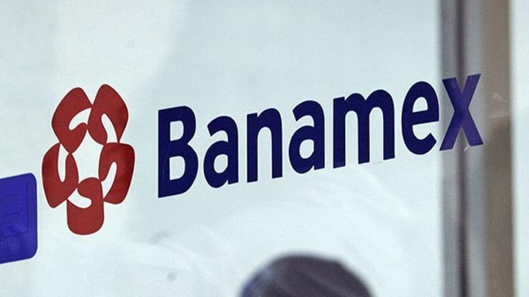 Citi Settles With DOJ Over Anti-Money Laundering Violations