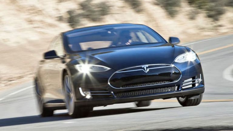 Want a Free Tesla? Here's How to Get a Cheaper Model S and Maybe a Free Model X