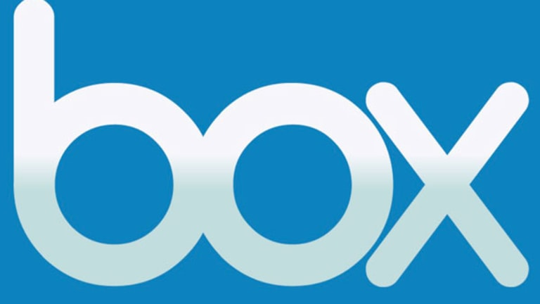 Will Box IPO Bring Short-Term Gain but Long-Term Pain for Buyers?