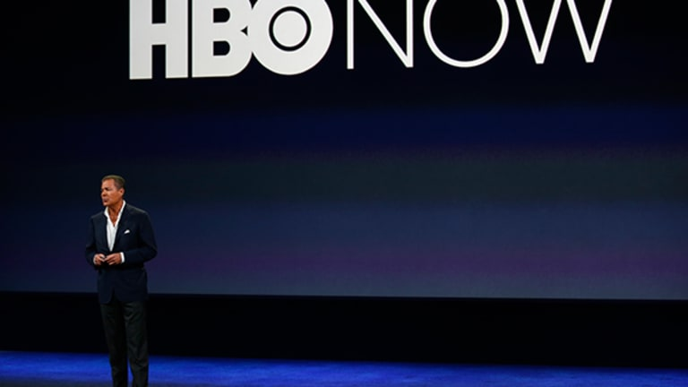 Time Warner's HBO Now Is Way More Expensive Than We Realized