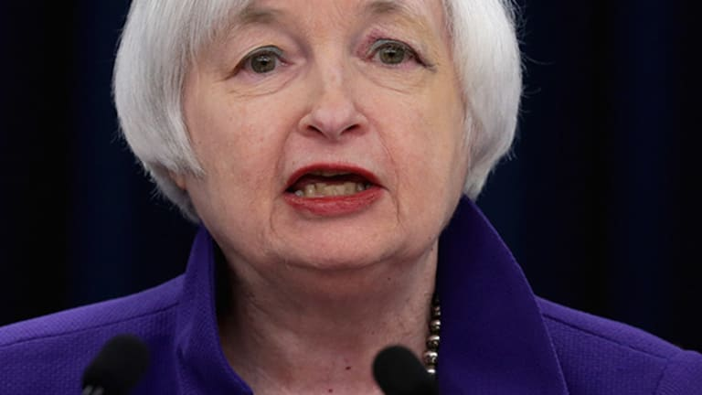 Here's Why Some People Think The Fed Was Wrong To Raise Rates