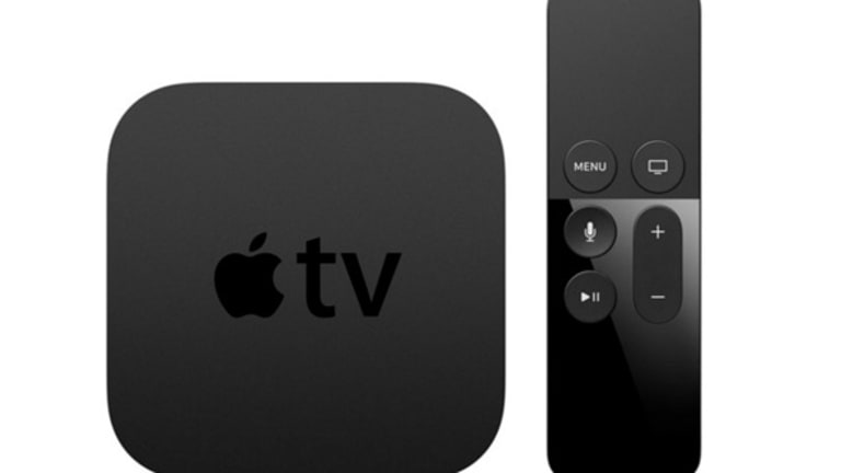 Apple TV Is Getting iHeartRadio to Become Even More Useful