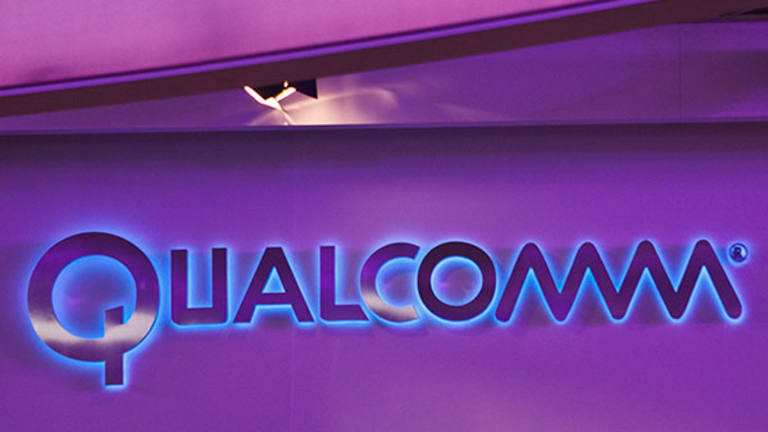 Qualcomm Has a Huge Target on It From Jana Partners -- Here's the Investor Letter in Its Entirety