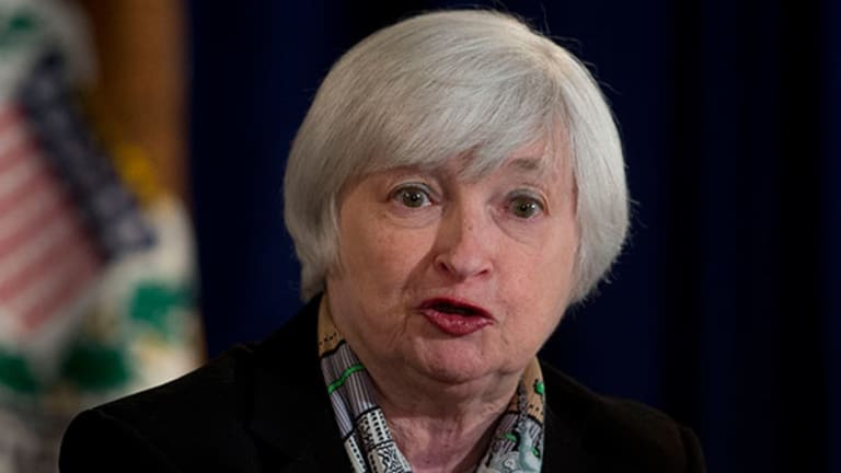 The Fed Has No Choice but to Raise Interest Rates This Year