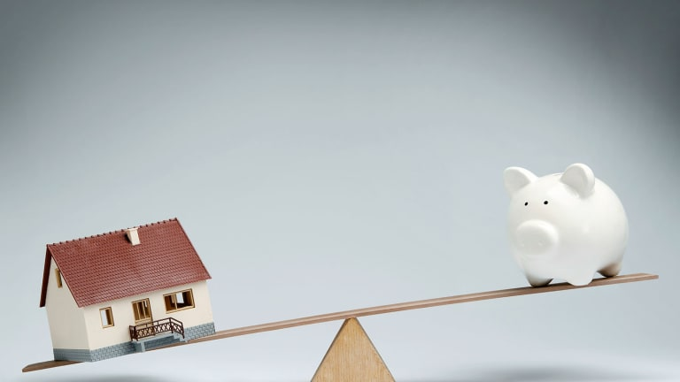 FHA-Backed Mortgages Look Attractive with Rates on the Move