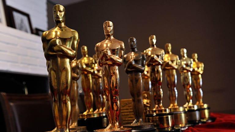 Golden Globe Nominations Begin Film Studios' Race for Real Prize of Oscar Nomination