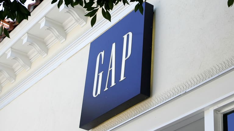 Gap (GPS) Stock Declines in After-Hours Trading Ahead of Q4 Results