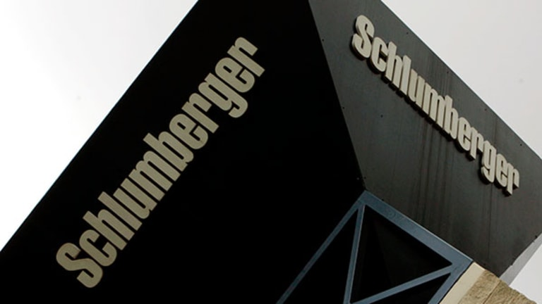 Schlumberger (SLB) Stock Falls Despite Receiving Chinese Approval for Cameron Deal