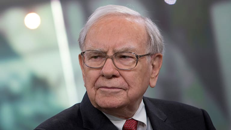Warren Buffett's 7 Secrets to Dividend Investing Revealed