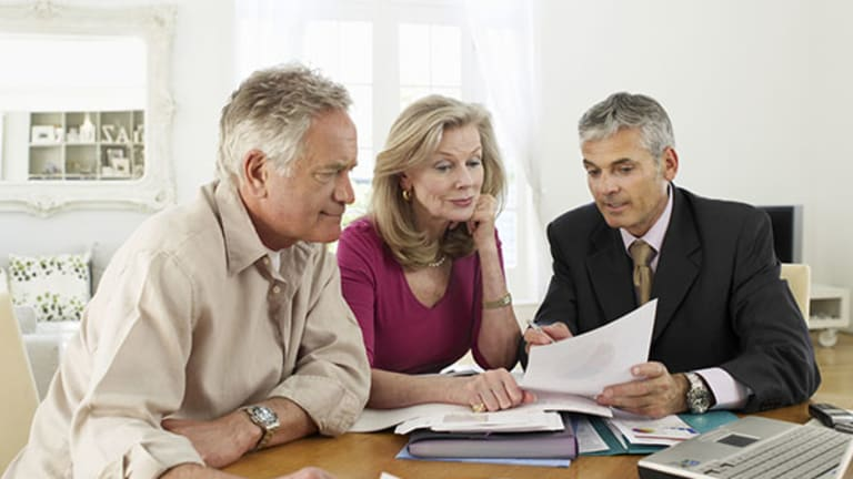 How to Avoid the Most Common Estate Planning Mistake
