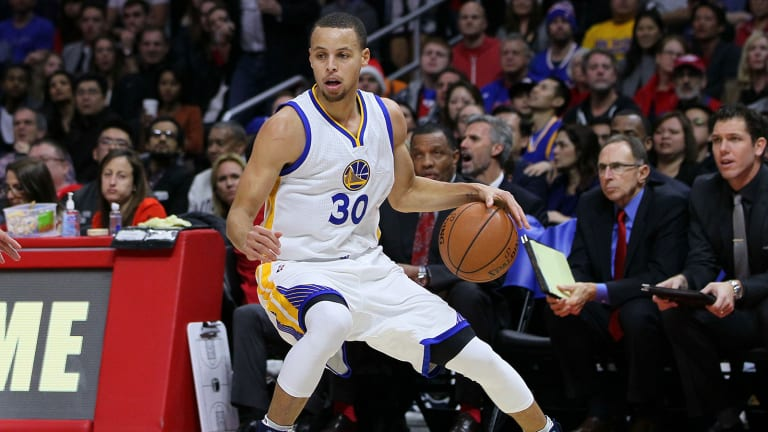 Warriors-Cavaliers NBA Finals Tickets Most Expensive On Secondary Market Since 2011